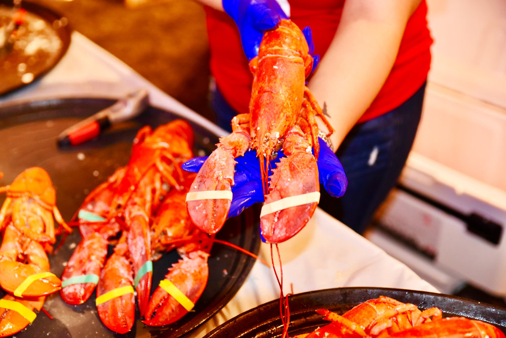 LobsterFest_Chicaho2018_image6.jpg