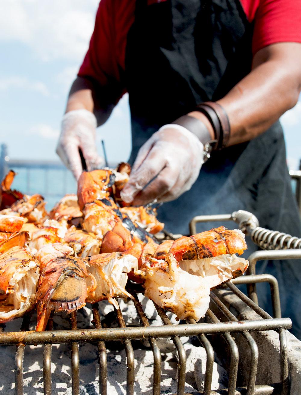 LobsterFest_Chicaho2018_image52.jpg