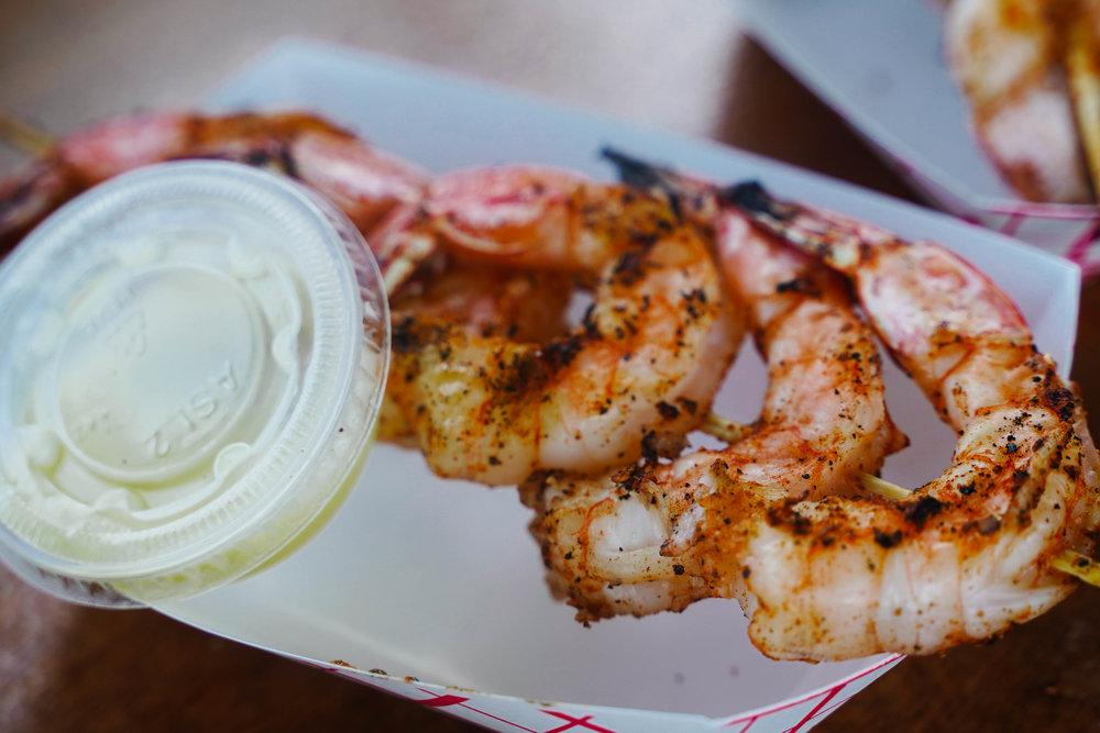 Food_Shrimp_Skewers.jpg
