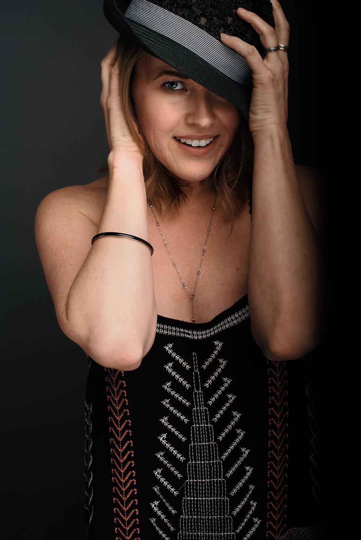 Lauren P-1432x.jpg