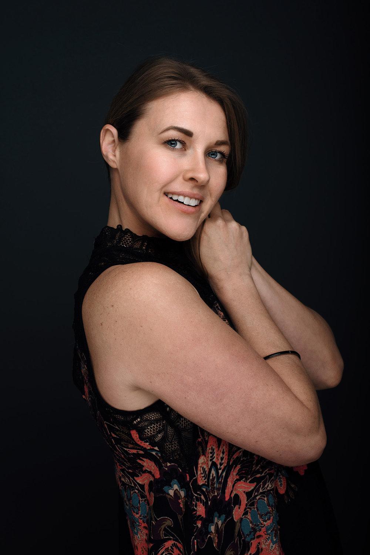 Lauren P-1327x.jpg