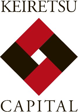 Keiretsu Capital Partners