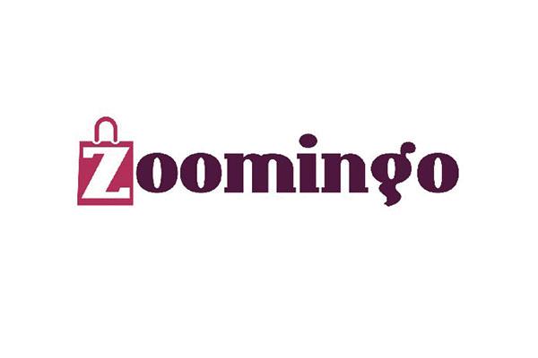 Zoomingo