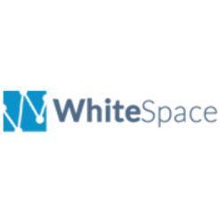 WhiteSpace Health