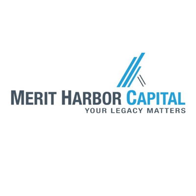 Merit Harbor Capital Logo.png