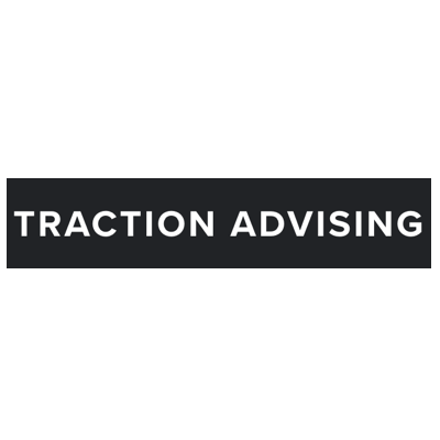 Traction Advising logo.png