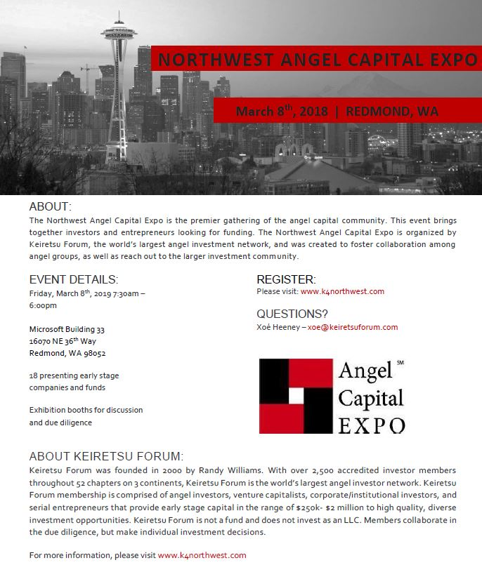 Expo Flyer Mar 2019.JPG