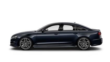 Audi A6   -