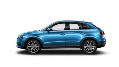 Audi Q3 -