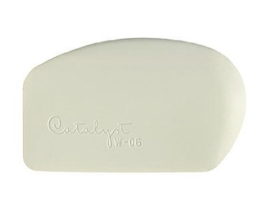 Catalyst Silicon Wedge W-06 -  $28.03