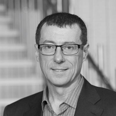 David Boyle Managing Director CAP2ITS  CIO Technology Advisory