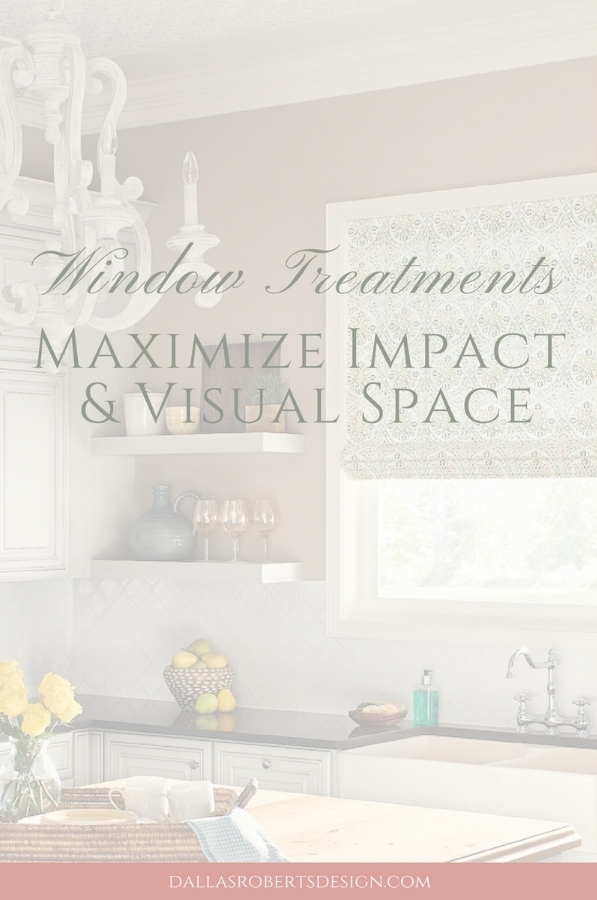Dallas-Roberts-Design-window-treatments.jpg
