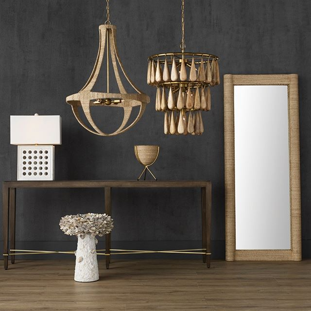 New styles for #2019  from our friends  @curreyco #ilovemyhome #lighting #curreyandcompany #interiordesign #golddecor #lightfixtures #chandalier #accessories  #homedecor #njmom #designnj #colorconsultant #happysaturday #designtosell #designer #getinspired #design #inspire #love #beinspired #myhomeideas