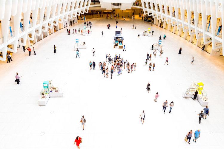 WTC_EdoardoSchepis_1.jpg