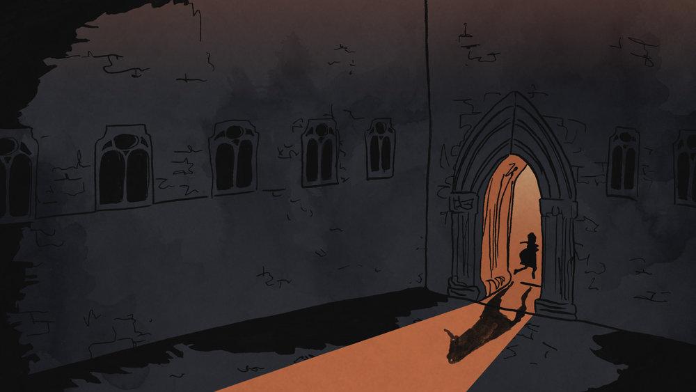 BeastlyThings_courtyard.jpg
