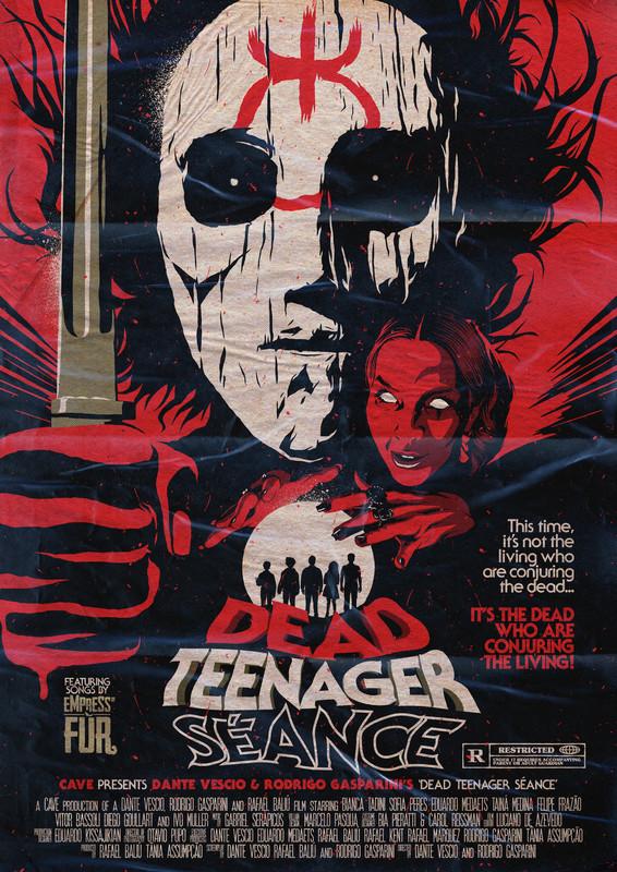 Dead Teenager Seance.jpg