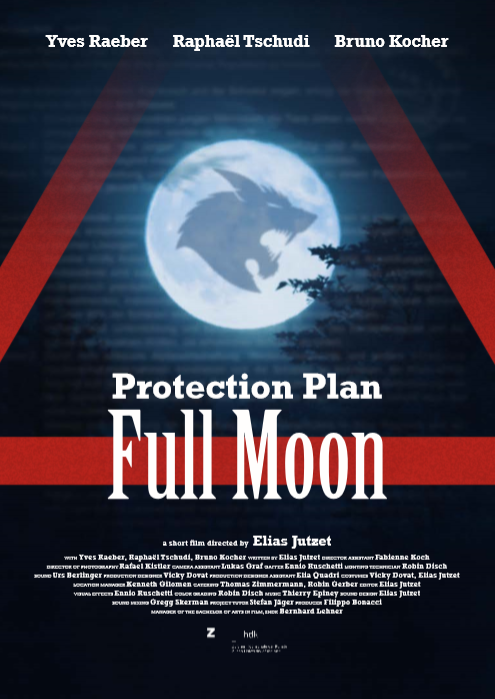 Protection Plan Full Moon 2.png