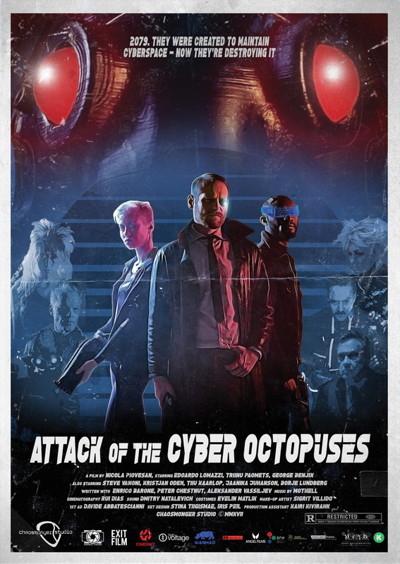 Attack of the Cyber Octopuses.jpg