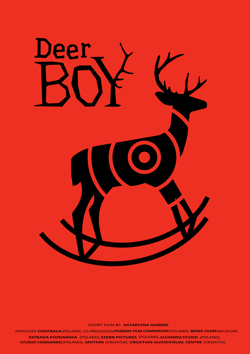 DEER_BOY.png