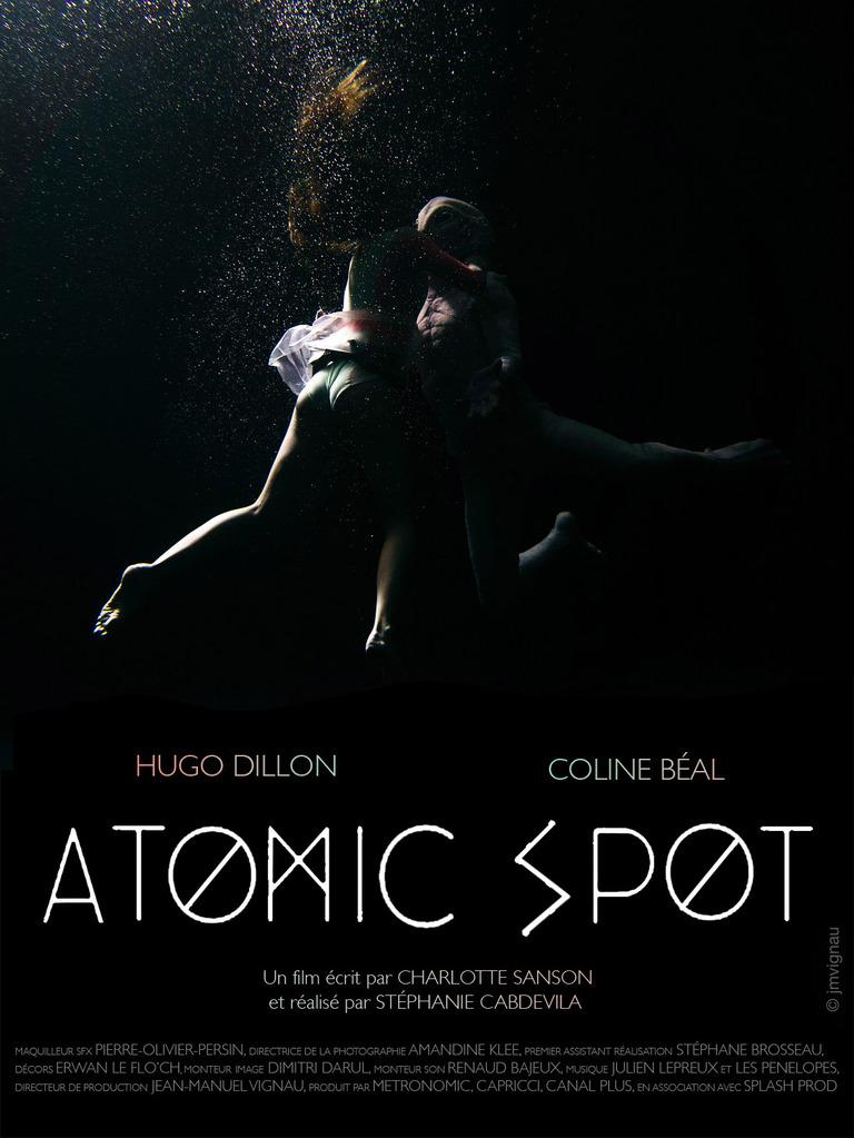Atomic Spot2.jpg