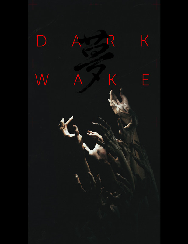 Dark Wake.jpg