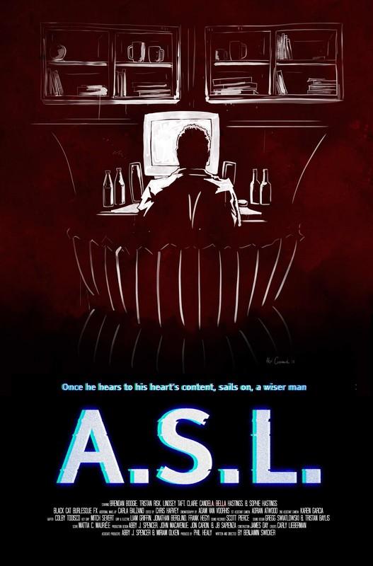 A.S.L..jpg