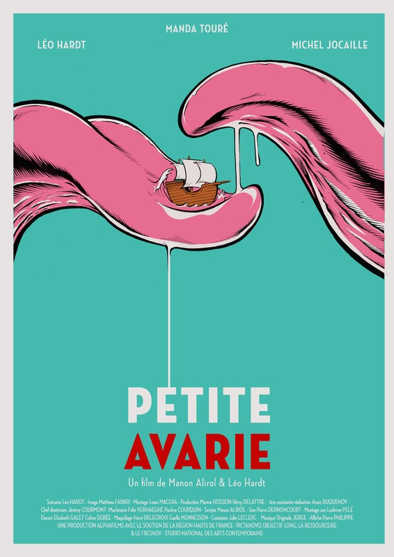 Petite Avarie.jpg
