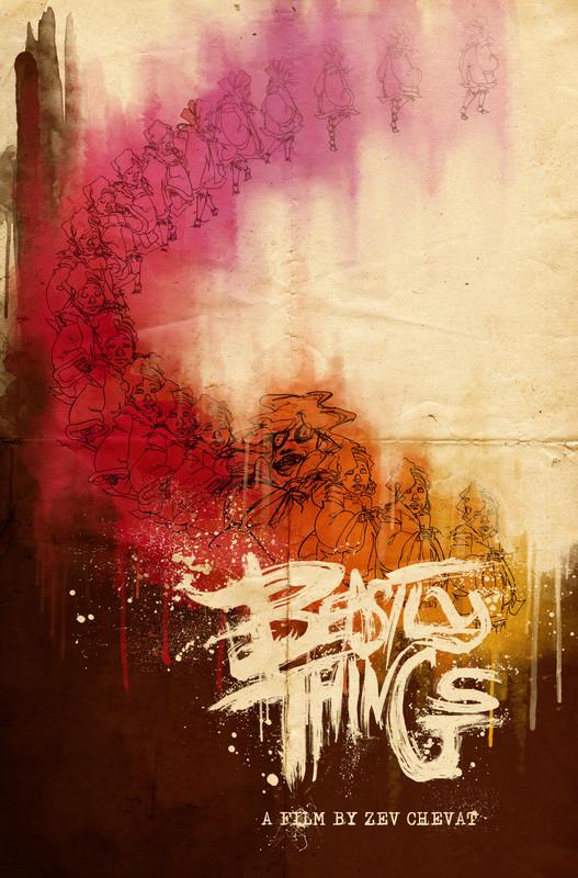 Beastly Things.jpg