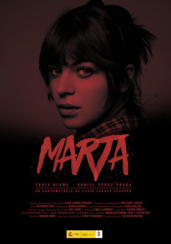 Marta.jpg