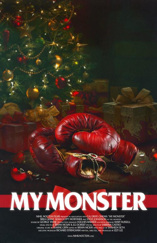 My Monster.jpg