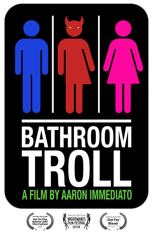 Bathroom Troll.jpg