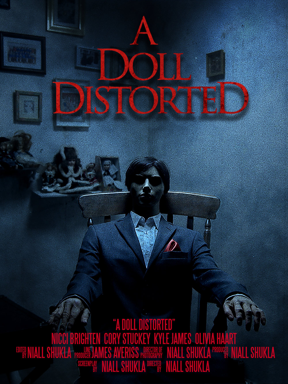 A Doll Distorted2.jpg
