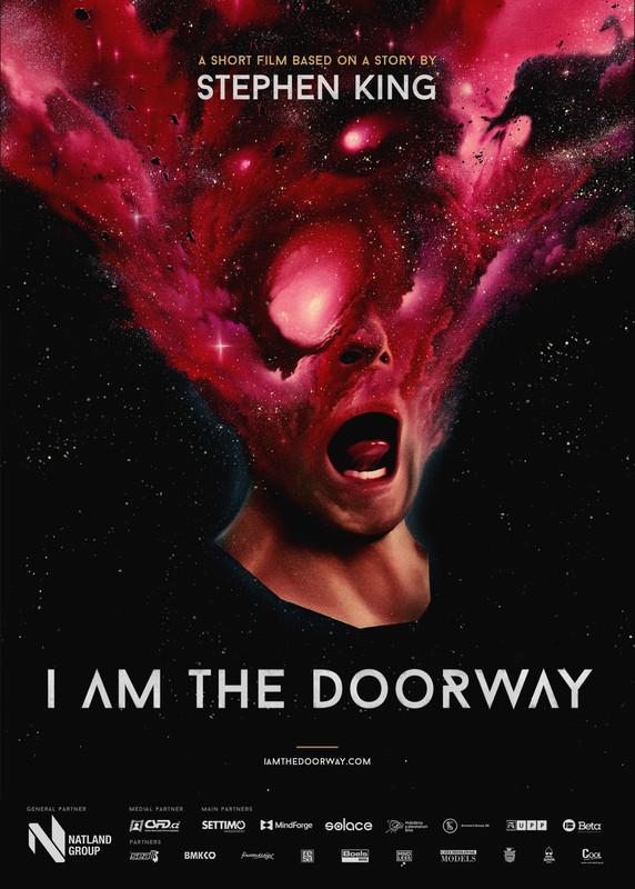 I am the doorway.jpg