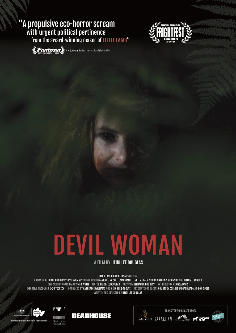 Devil Woman2.jpg