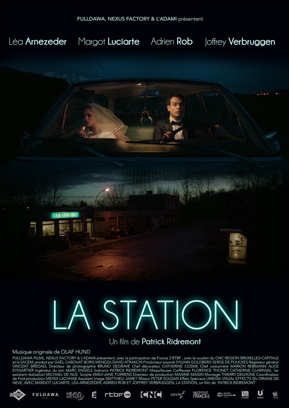 The Station.jpg