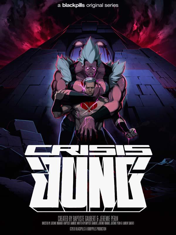 Crisis-Jung.jpg