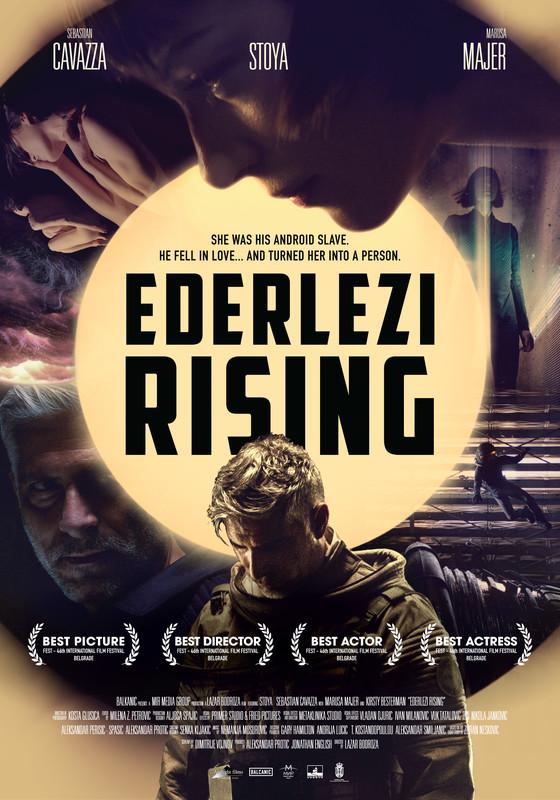 EDERLEZI RISING.jpg