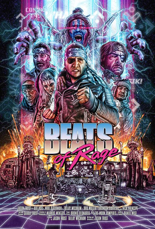 Beats of Rage.jpg