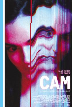 CAM.jpg