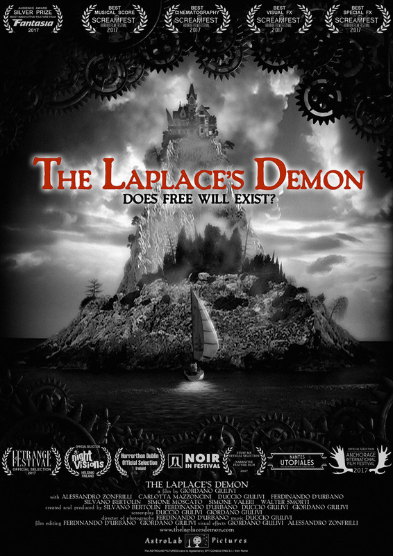 Laplace Demon.jpg