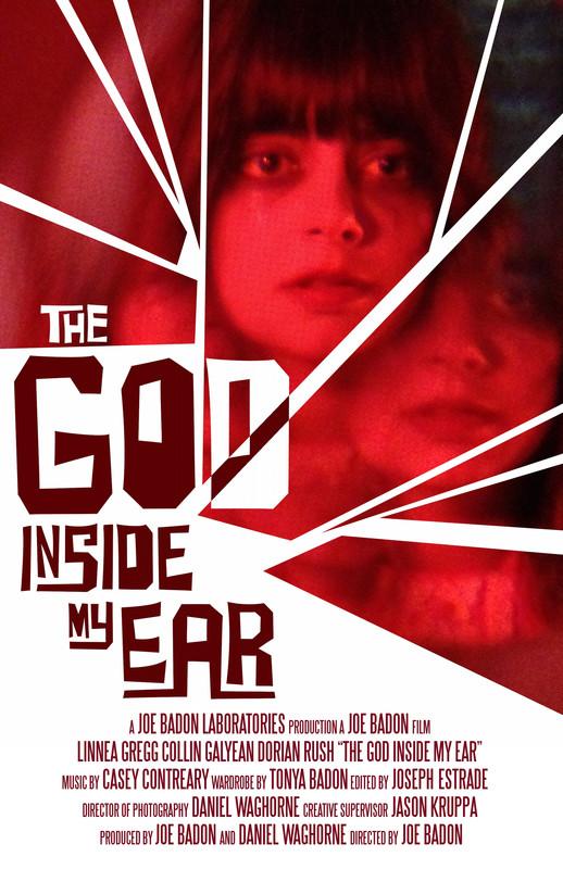 The God Inside my Ear.jpg
