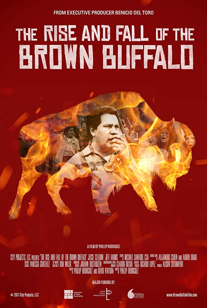 The Rise and Fall of the Brown Buffalo.jpg