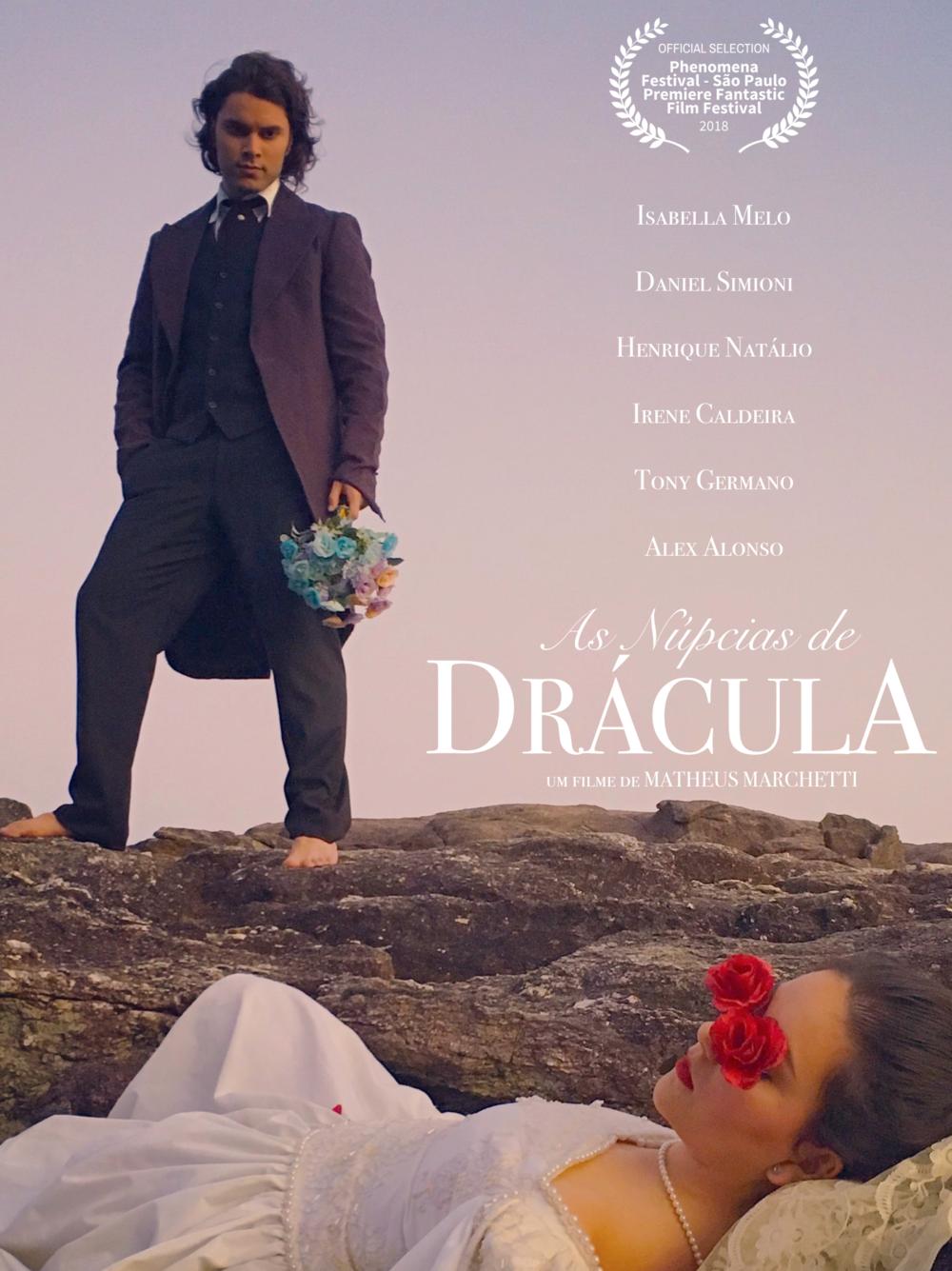 As Núpcias de Drácula.png
