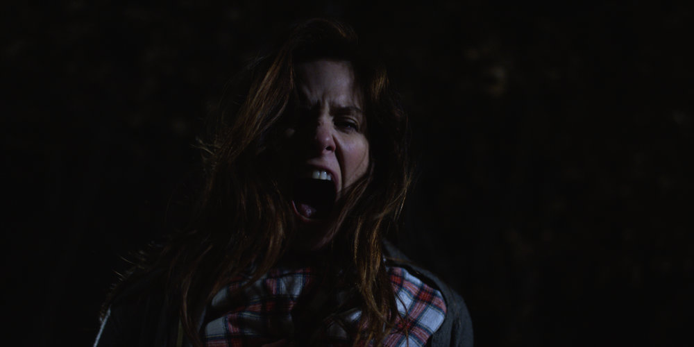 LATCHED_Alana screaming.jpg