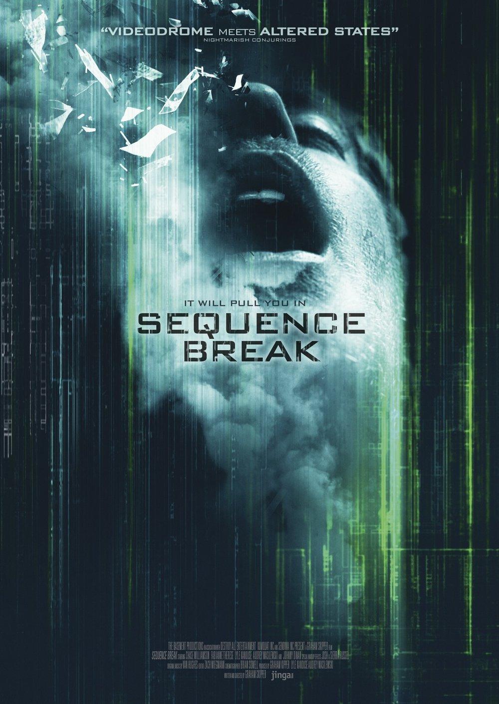 sequence_break_xlg.jpg