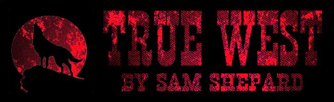 true-west-2.jpg