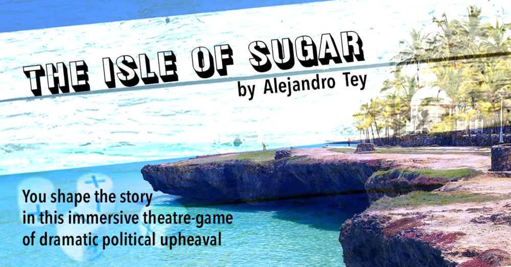 isle of sugar poster.png