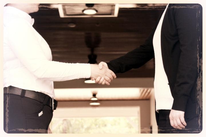 handshake_empty_barn.jpg