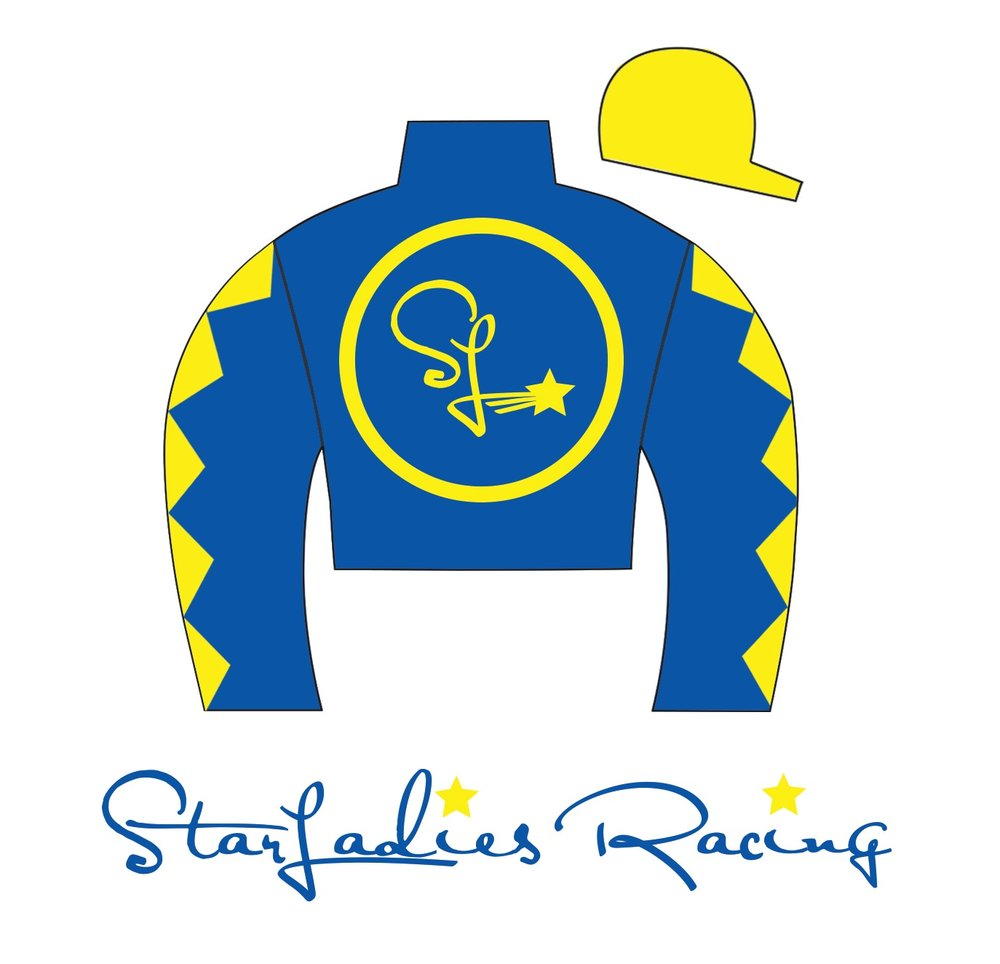 StarLadies Racing