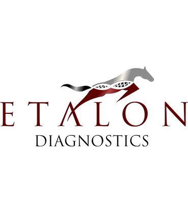 Etalon Diagnostics